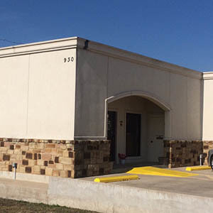 Copperas Cove Texas Self Storage