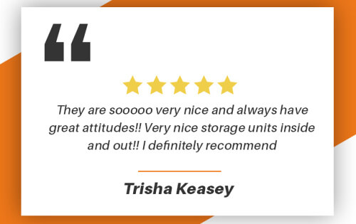 testimonial trisha keasey